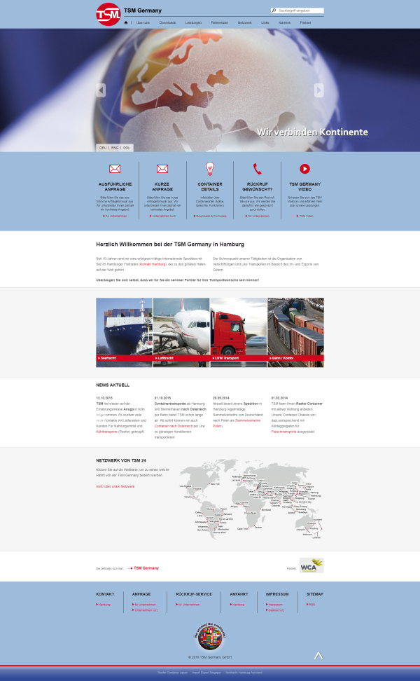 TSM24 Logistik 1